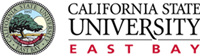 CSU East Bay